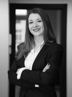 adwokat Ewa Klich