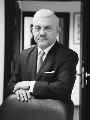 adwokat Karol Rużyło