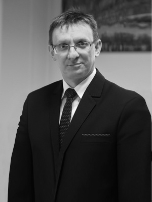 adwokat Michał Ciupa